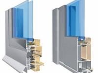 Systemy okienno-drzwiowe